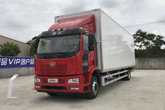 史上最能装的9米6大单桥 货箱容积高达69.8方