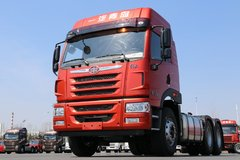 锡柴420动力,自重7.68吨,价格不变,称霸运煤线的悍V升级了!