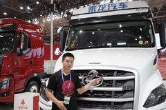 14升超大排量,带防疲劳监测,东风柳汽T7长头牵引车有www.js77888.com版了!