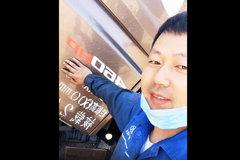 邵将修卡车:别主动力缺乏诱导了 能够你的车是修坏的!