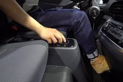 大咖谈蓝牌(3):AMT让轻卡驾驶变得更加简单