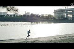 UD全新Quester系列宣传视频—跑步者的声音