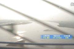 2014解放节油挑战赛 用户测试视频-宋挺树
