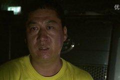 2014解放节油挑战赛 河南洛阳用户测试视频-黄辉