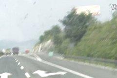2014解放节油挑战赛 山东用户测试视频-于明杰