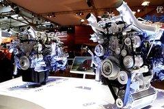 IAA 2014:视频看荷兰DAF卡车最新车型
