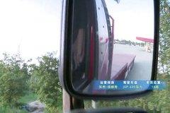 2014解放节油挑战赛 陕西西安用户测试视频-袁晓东