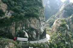 中国一汽商用车《体系节油》宣传片