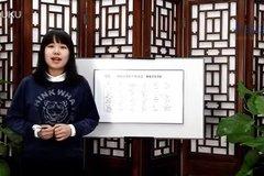 飞镖抽奖——寻找江淮老战友