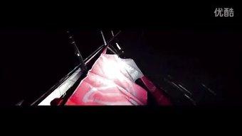 东风号9个月激战 铸就沃尔沃环球帆船赛新历史