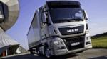 看看德国MAN工厂如何造卡车 领先世界的造车工艺!