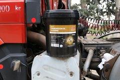 齿轮油和齿轮油真的不一样 变速箱也有专用油?