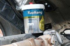 发动机长保养 除了合成机油你还需要注意这些