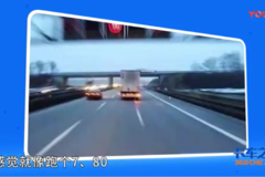 减速玻璃能降低视觉车速? 老司机带你看真相