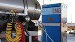 LNG价格缓慢回落 未来还能继续保持优势碾压柴油车吗?
