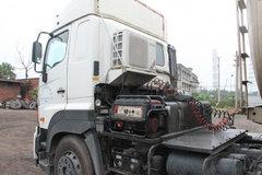 加装驻车空调不能一罚了之 引导正确改装才是正路