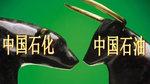 中国石油VS中国石化!究竟哪家更经济实惠?