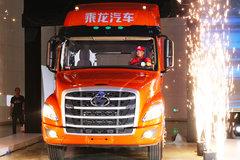 柳汽迎来第二届品牌日 T5上市首日斩获1328台订单