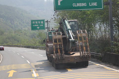 东北往返浙江420马力够用吗 这周的问题答案都在这里