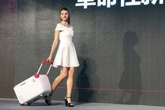 提高出行品质 京东・英得尔首届车载冰箱节正式发布