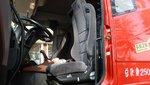 格拉默座椅缓解驾驶疲劳 迎七夕直降三百 只有3天时间