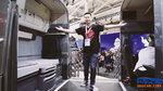 2018汉诺威车展:雷诺展出切割驾驶室