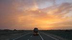物流老板提车记(番外篇)卡车司机的平凡之路