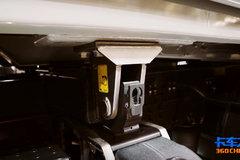 2018汉诺威车展:沃尔沃FMX自卸车 三方向卸货设计十分亮眼