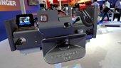 自动连接还带摄像头 约斯特的这款牵引钩要进军无人驾驶