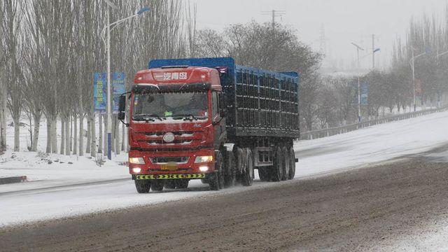 省钱利器,冬季能用零号柴油 油箱加热器工作原理你知道吗?