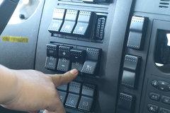 老司机基础知识也需要掌握 T7H智能卡车操作讲解(二)
