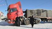 柴油结蜡 卡车启动困难 严寒天气的这些应急知识你知道吗?