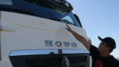 老司机基础知识也需要掌握 T7H智能卡车操作讲解(三)