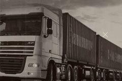 2019年元旦GB7258新政实施,货车时速被卡最快100公里