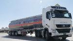 智能卡车提车记录 关于燃气车辆运营环境的讨论