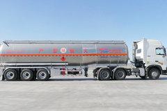 智能卡车提车记录 关于AEBS使用环境的讨论