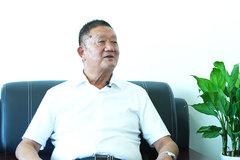 专访巨野商会黄广涛先生 他把巨野物流印在上海发展史上