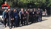 已扣留偷油车26辆!四川警方持续向卡友征集线索