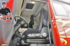 必看!提高驾驶舒适性就服TA,爽到怀疑人生了!