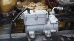 """担心驻车空调太耗电? 看卡友如何解决""""供电""""问题"""