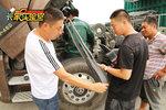 发动机皮带也分三六九等!美国盖茨品牌上车安装体验