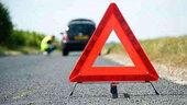 霍霍说车:要命的二次事故 会在你的不经意间发生