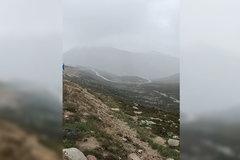 生命诚可贵,进藏需谨慎!挑战海拔4700米兔儿山