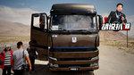 甲醇重卡能取代柴油车吗 大胡子细说它目前需要解决的