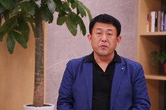 新车节油赛百公里27.9L 老李勇夺华菱汉马H9组冠军