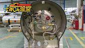 LNG��罐工作原理介�B,�K于搞清楚�@些管子和�y�T的具�w用途了!
