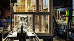 高度自动化揭秘重器车桥流水线