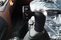 手動擋的快感自動擋的便捷 江淮格爾發SMT讓駕駛變得更簡單