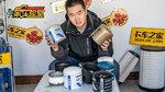 蓝黑白银金,外加普威亚,威伯科全系列干燥罐拆解大探秘!