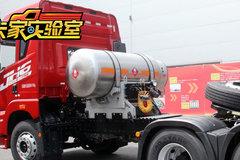 LNG储罐科普:增压、汽化器都是什么?